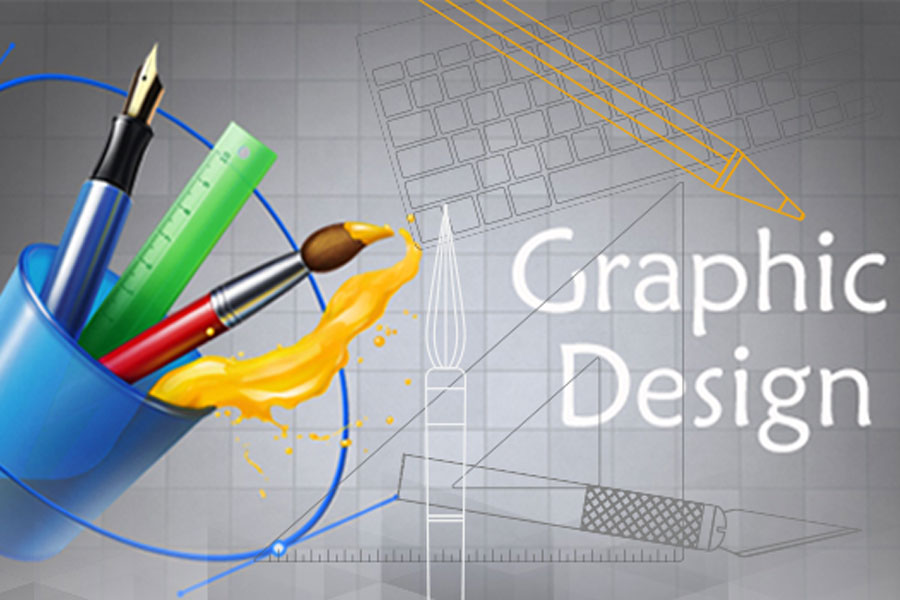 ابزار گرافیست