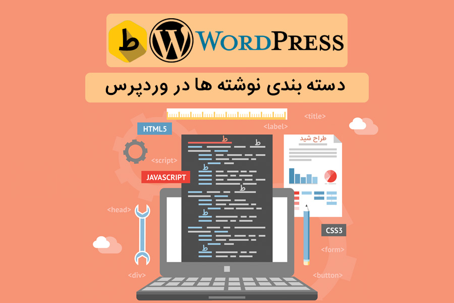 ax-shakhes-wordpress6