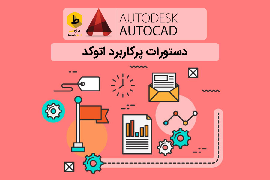 ax-shakhes-autocad232