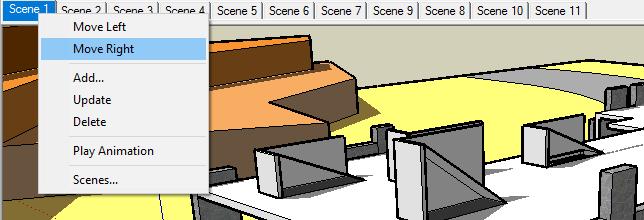 انیمیشن سازی در اسکچاپ 19