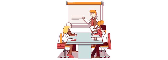 آموزش تری دی مکس دوره به صورت جلسه ای