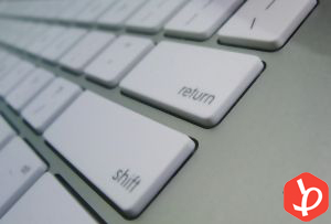 کلیدهای میانبر در اتوکد با کلید SHIFT که ممکن است نشناسید 2