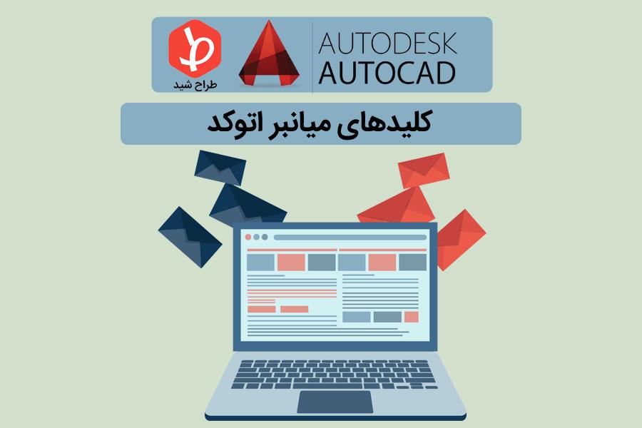 ax-shakhes-autocad14