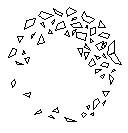 ساختن خطوط شخصی ساز در اتوکد 3