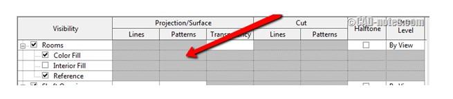 3 مزیت استفاده از فیلترهای نمایشی رویت 6