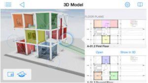 5 نرم افزار طراحی برای معماران و مهندسان 6
