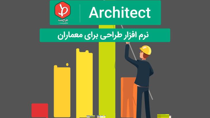 architect-application