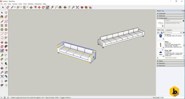 a3 600x321 - آموزش ویدئویی اسکچاپ در ۲۰ گام
