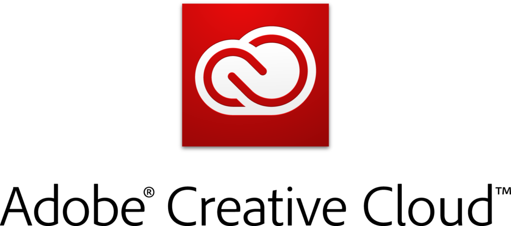 نرم افزار adobe creative cloud