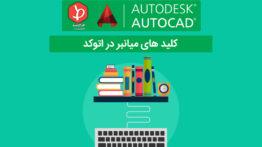 autocad-key