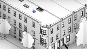 چرا دانشجویان معماری کار با رویت را نباید به تاخیر بیندازند 1