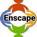 پلاگین Enscape،