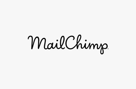 سرویس دهنده های بازاریابی ایمیلی
