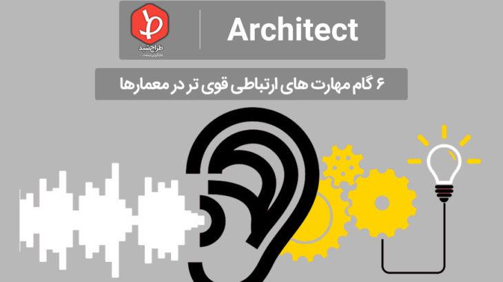 architect-skill