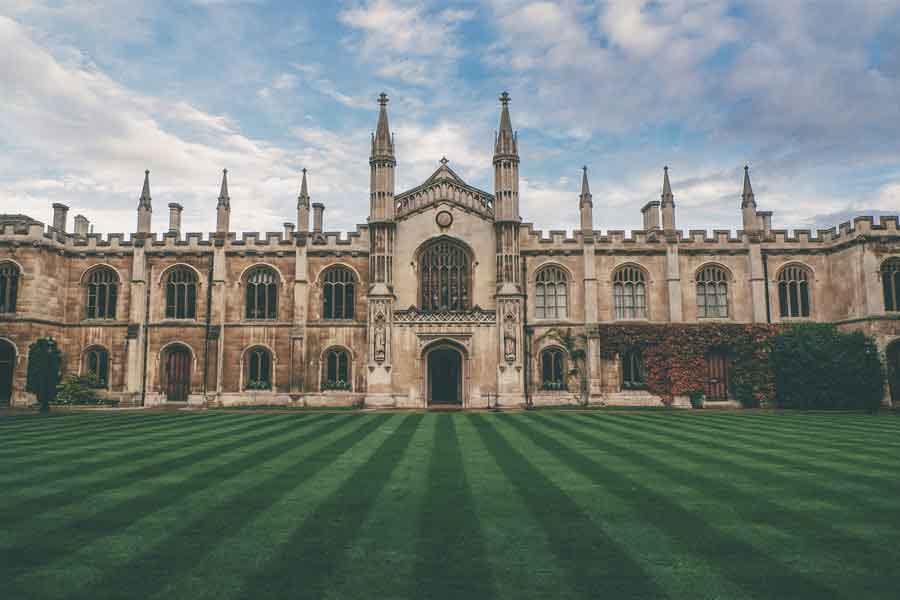 دانشگاه های معماری