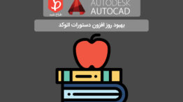 increase-autocad-command