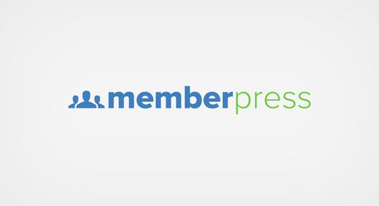 افزونه MemberPress