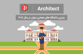 top-university-in-architects