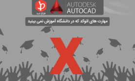 university-not-atucad-educate