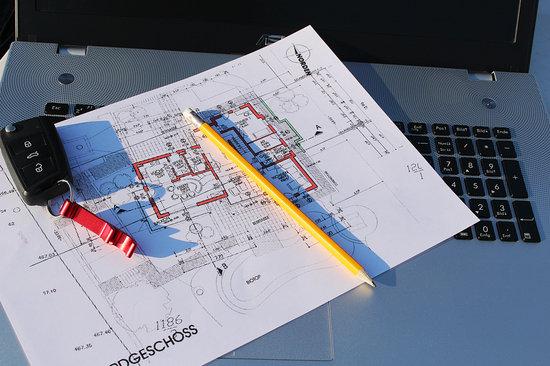 11 نکته که قبل از تحصیل در رشته معماری باید بدانید! 8