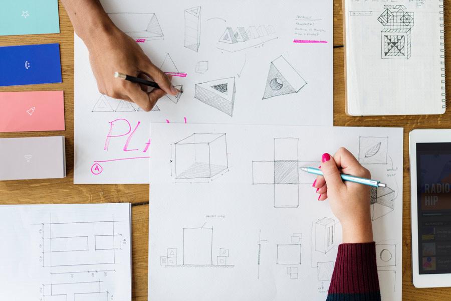 تحصیل معماری
