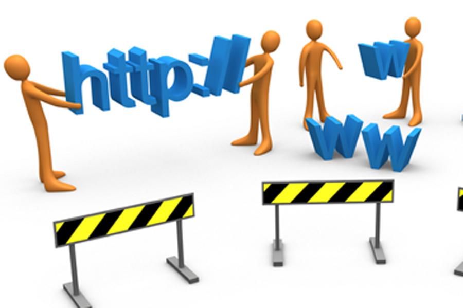 7 وبسایت طراحی