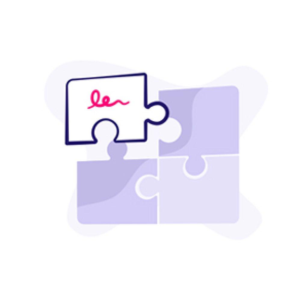 پیادهسازی سایت شما با بالاترین دقت