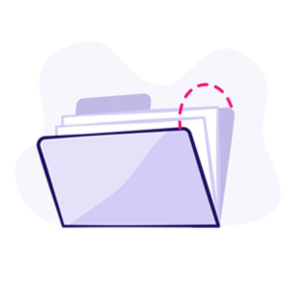 ارائه جدیدترین متدهای UI