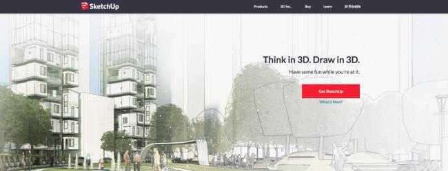 ۲۵ نرم افزار طراحی گرافیک رایگان 12