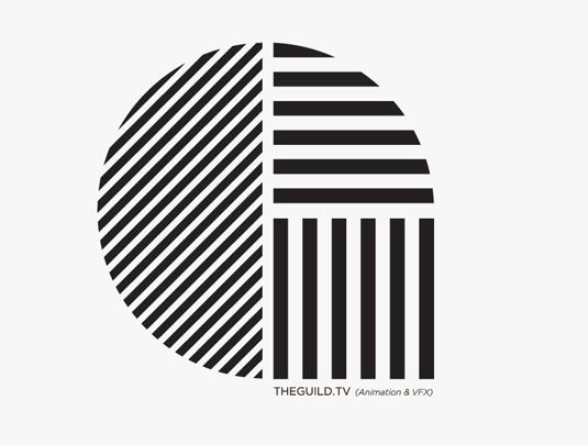 روندهای طراحی لوگو