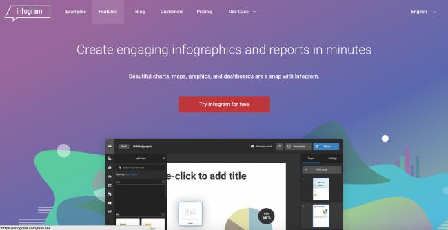 ۲۵ نرم افزار طراحی گرافیک رایگان 19