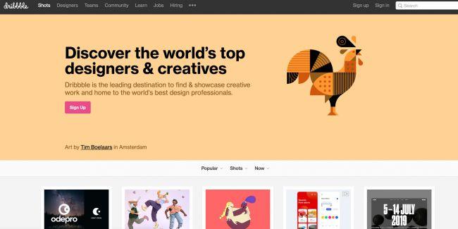۲۵ نرم افزار طراحی گرافیک رایگان 24