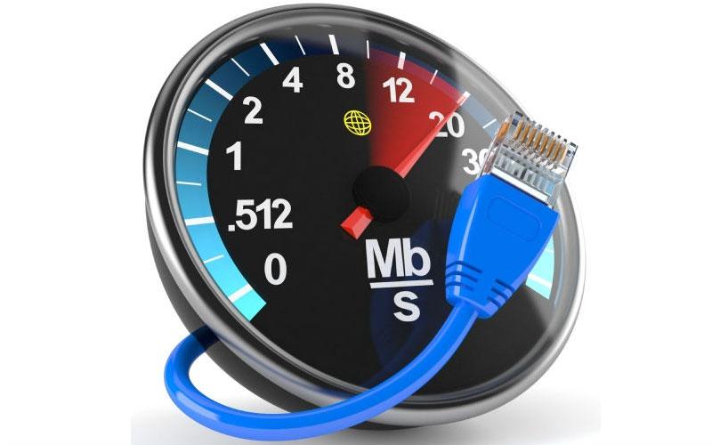 افزایش سرعت وردپرس