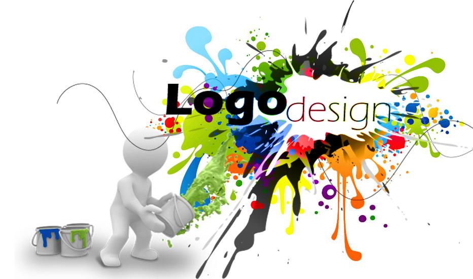 طراحی لوگوی استاندارد