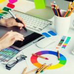 نرم افزار Raster Design چیست و چه کاربردی دارد؟ 3