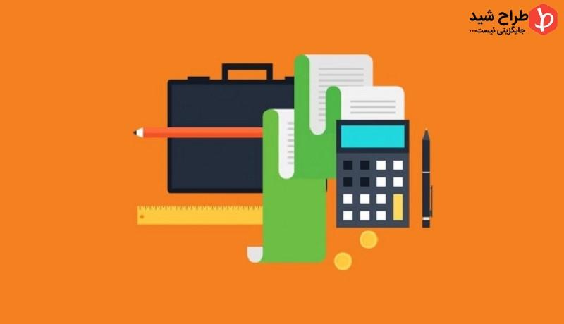 هزینه ساخت یک سایت وردپرسی چقدر است؟ 2
