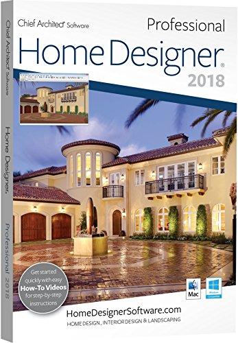 8 نرمافزار طراحی خانه برتر در سال 2019 3