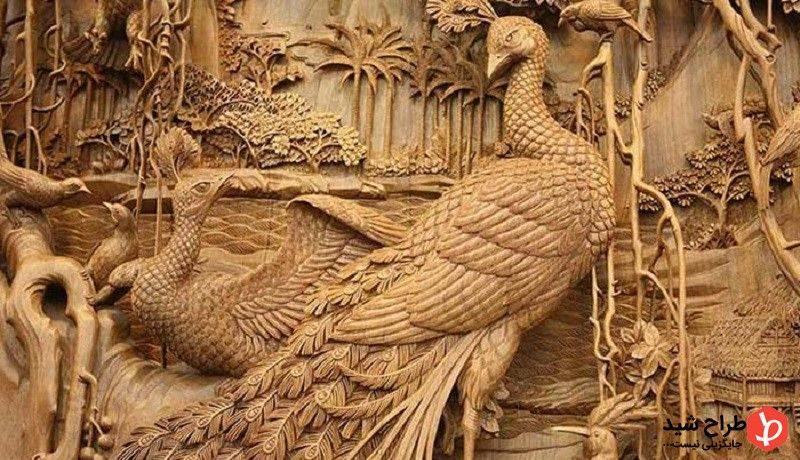 هنرهای سنتی