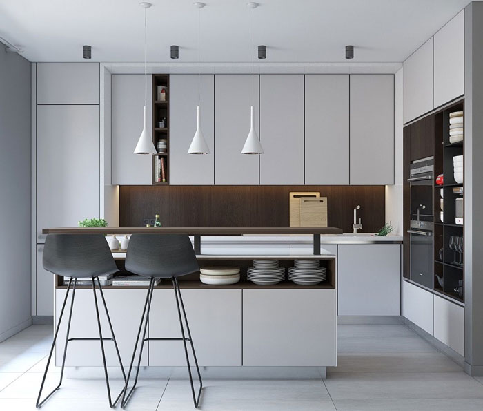 آشپزخانه-3