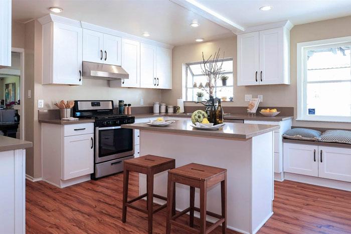 آشپزخانه-5