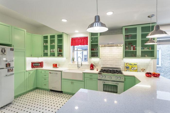 آشپزخانه-6