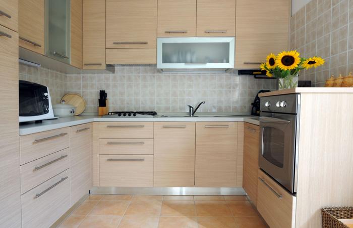 آشپزخانه-1