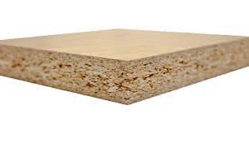 تخته های چوبی ساختمانی 1