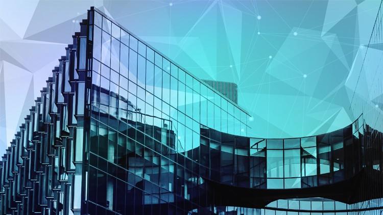 نرم افزار رویت معماری