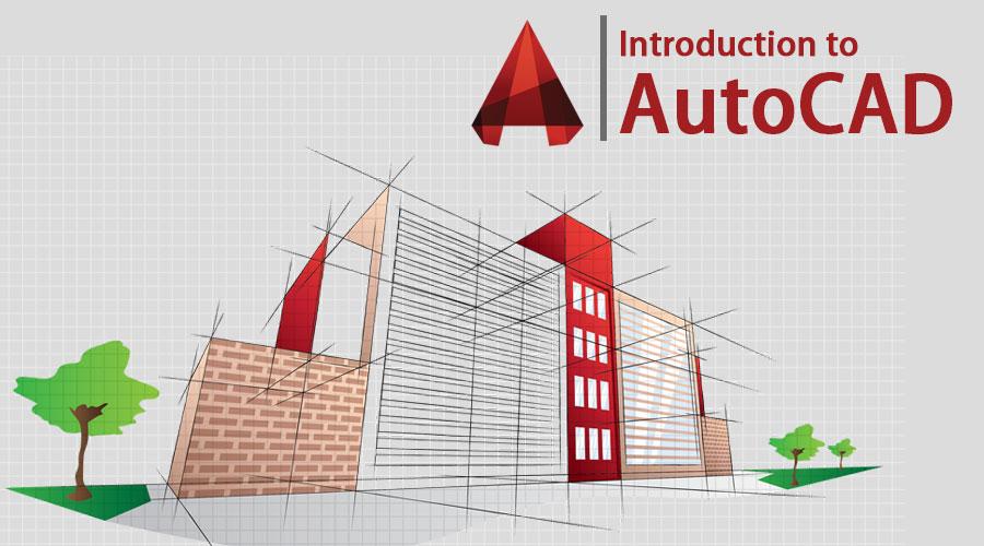 انجام پروژه اتوکد معماری 4