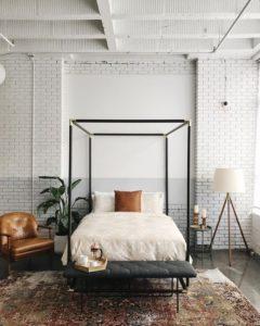 سبکهای معماری داخلی 19