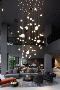 سبکهای معماری داخلی 14