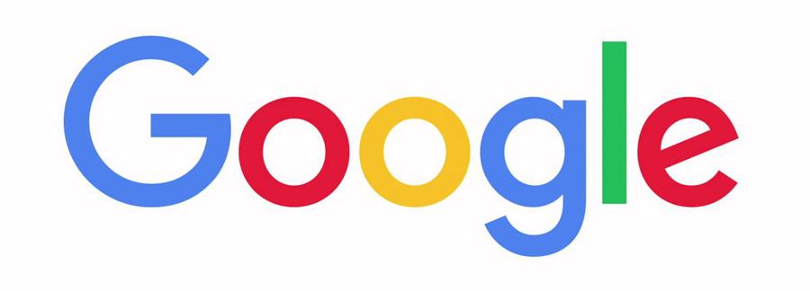 لوگوهای مشابه دیجی کالا