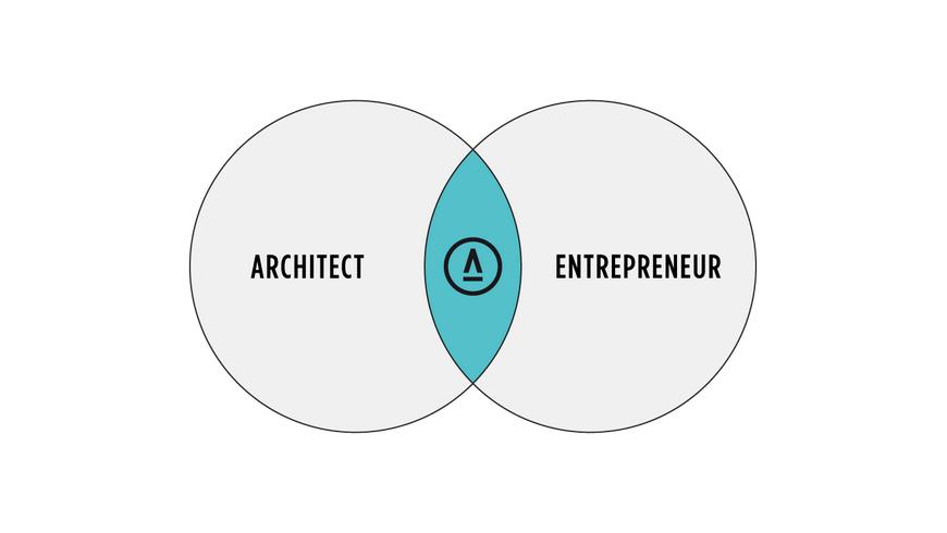 درآمد از معماری